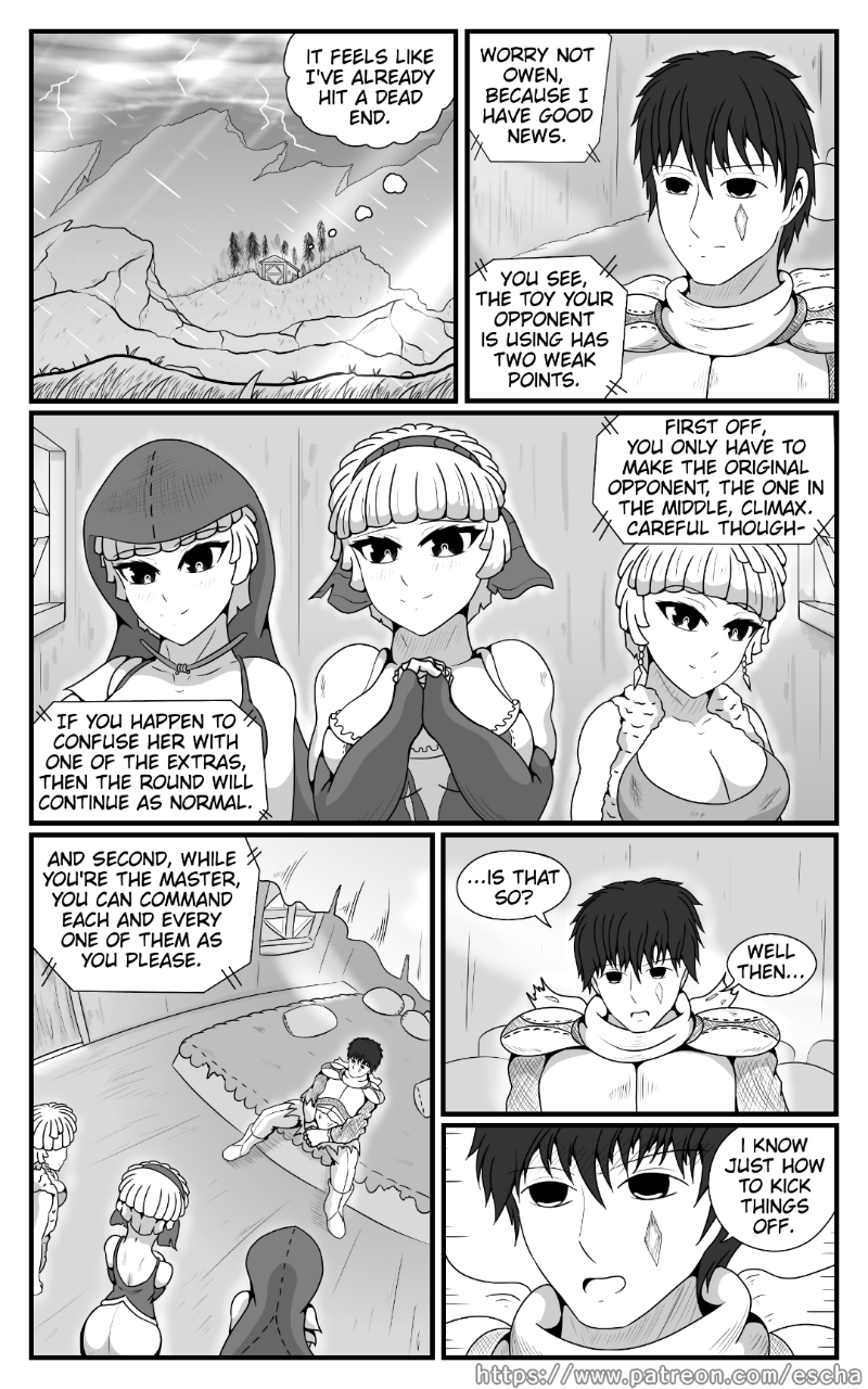 Chapter 3-16