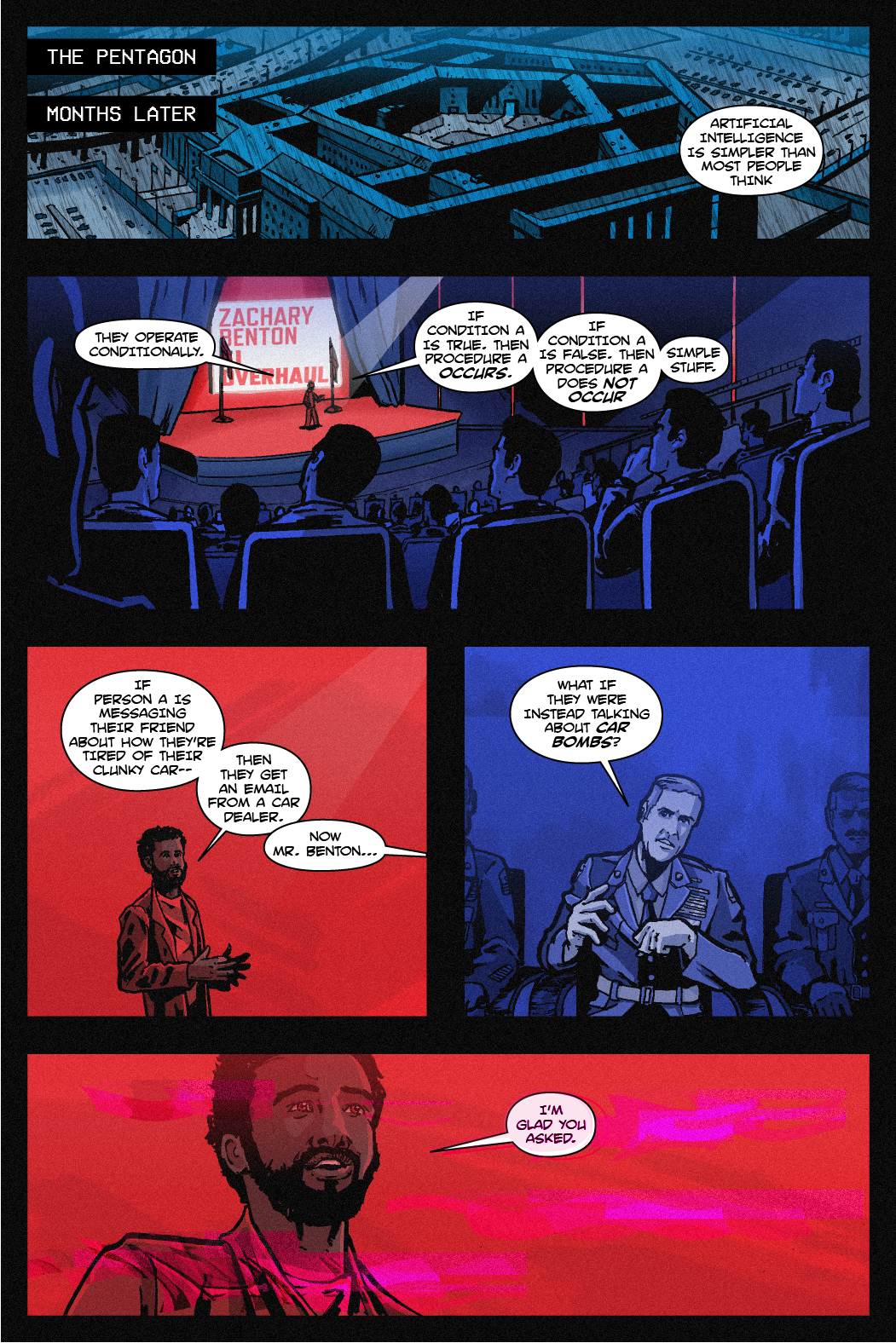 Chapter 3 Page 21