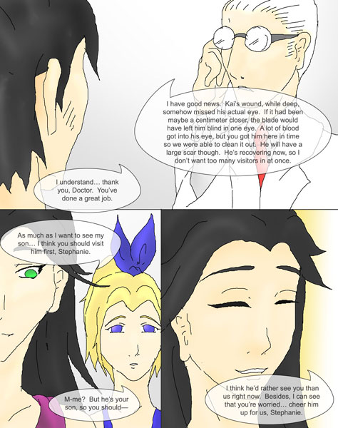 Chapter 7 - Page 22