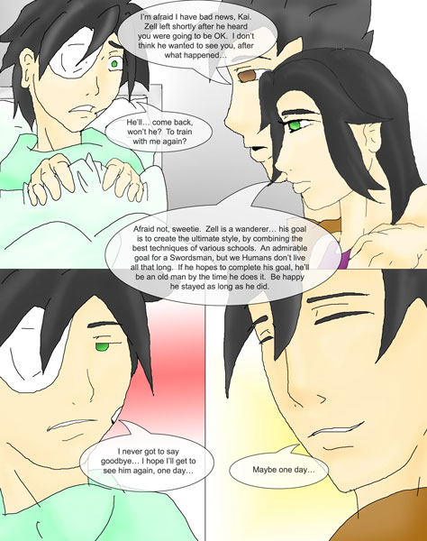 Chapter 7 - Page 25