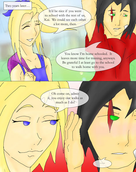 Chapter 7 - Page 27