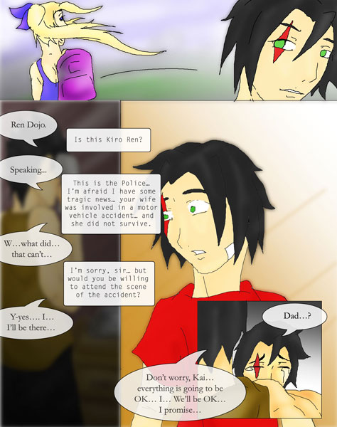 Chapter 7 - Page 28