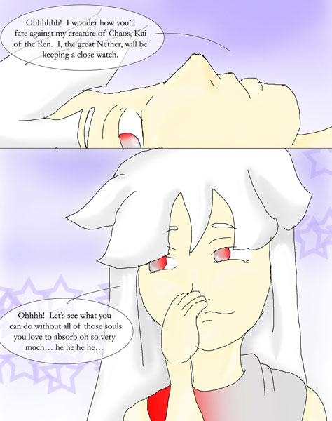 Chapter 8 - Page 20