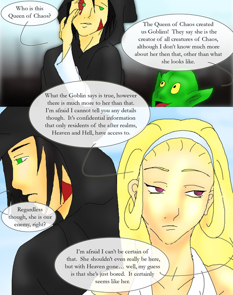 Chapter 9 - Page 13