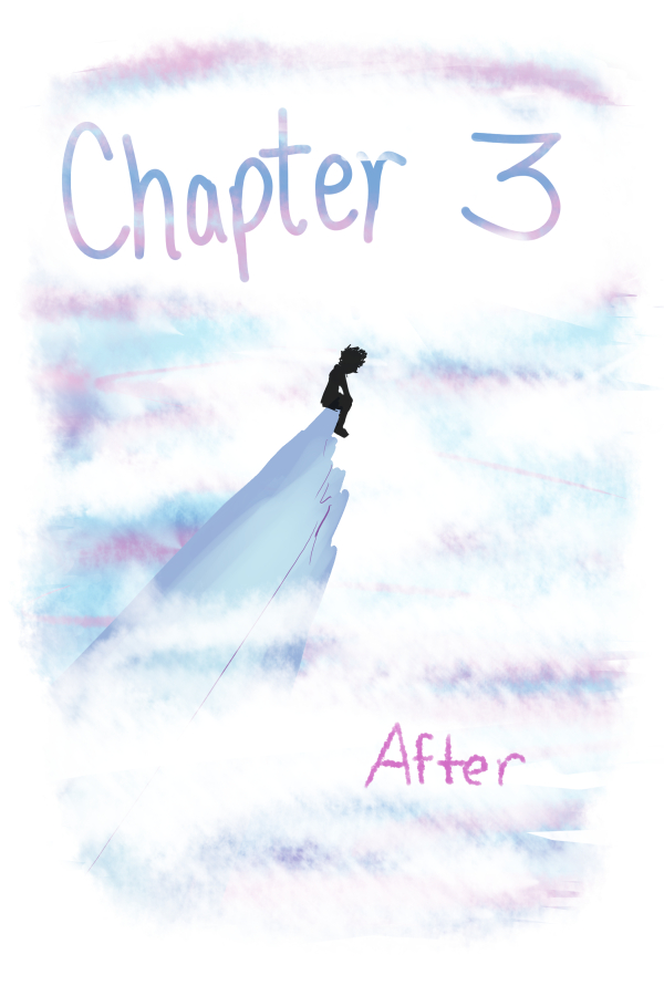 Chapter 3   After