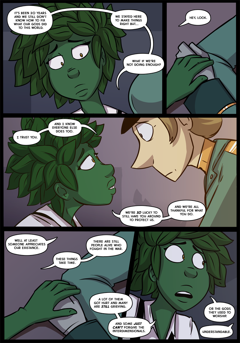 Chapter 1 - Page 46