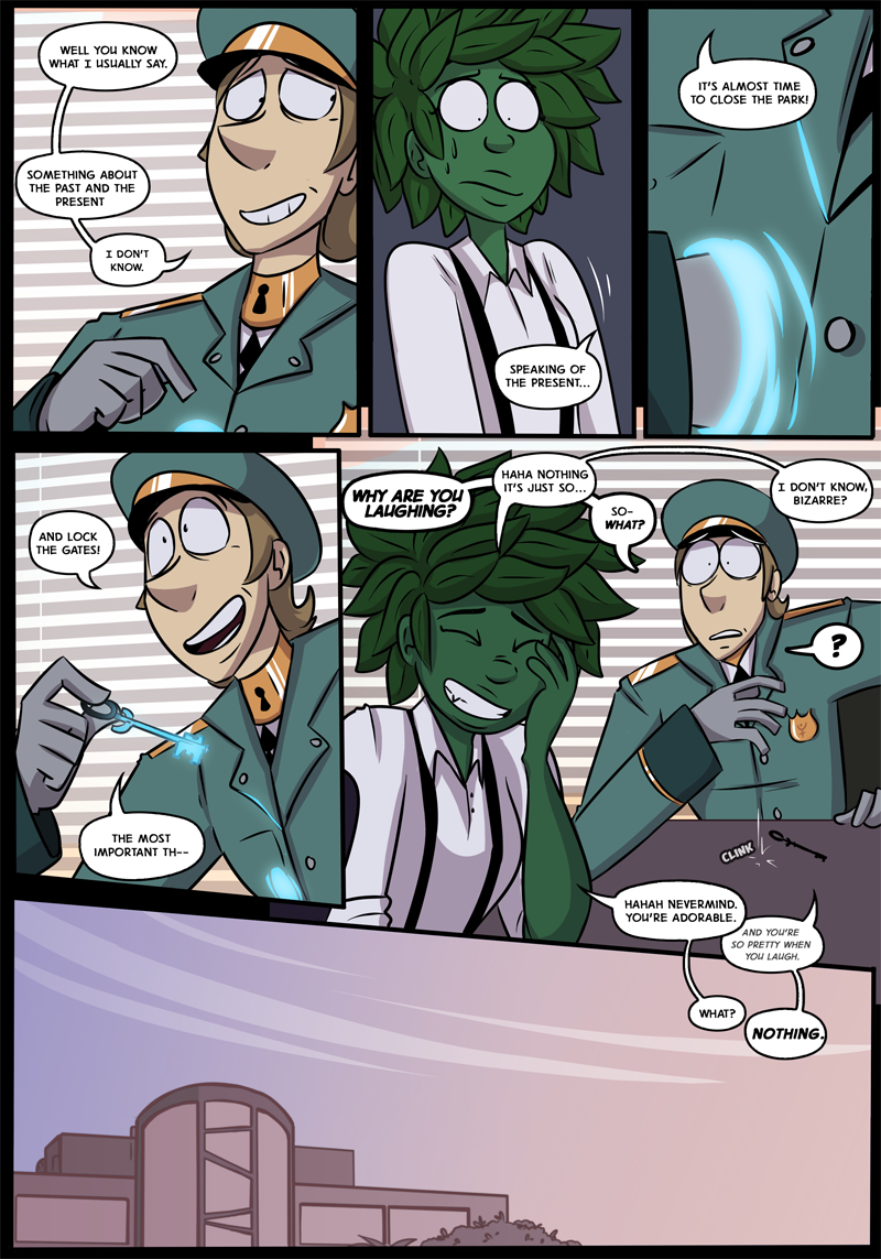 Chapter 1 - Page 47
