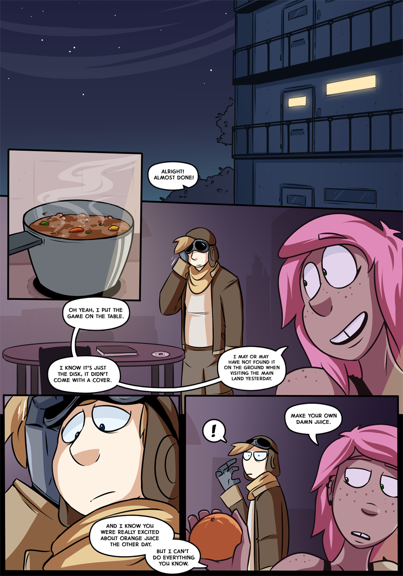 Chapter 1 - Page 48