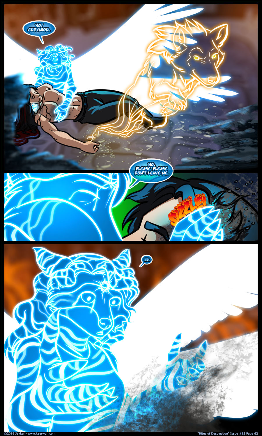 Issue 15 Page 62