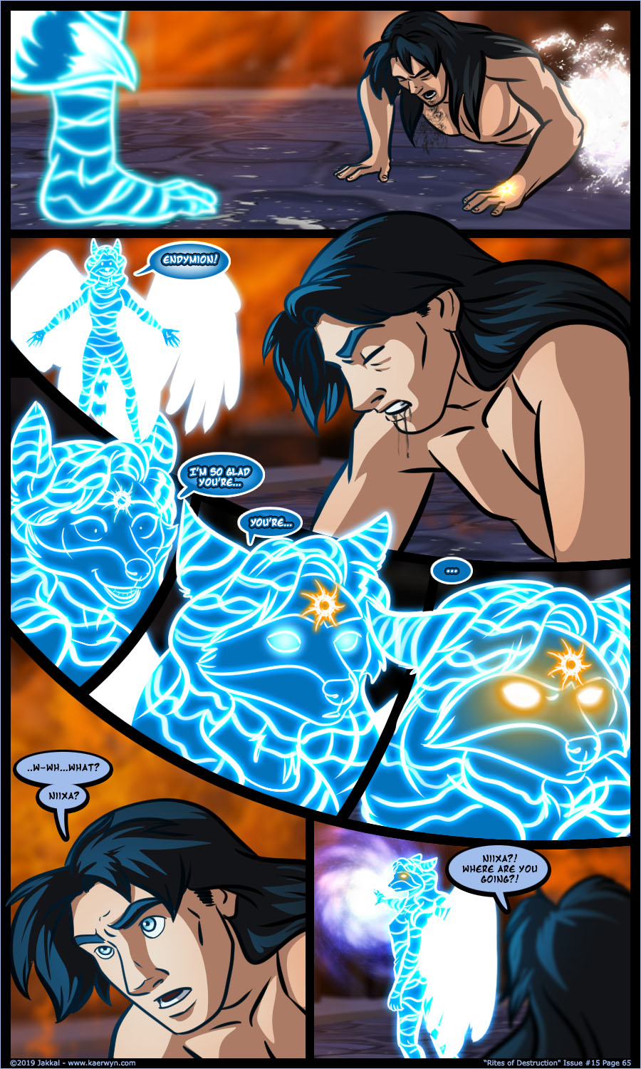 Issue 15 Page 65