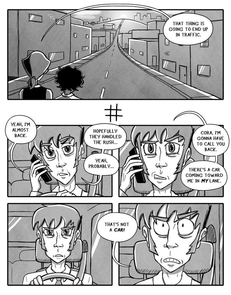 Ch 4, Page 29
