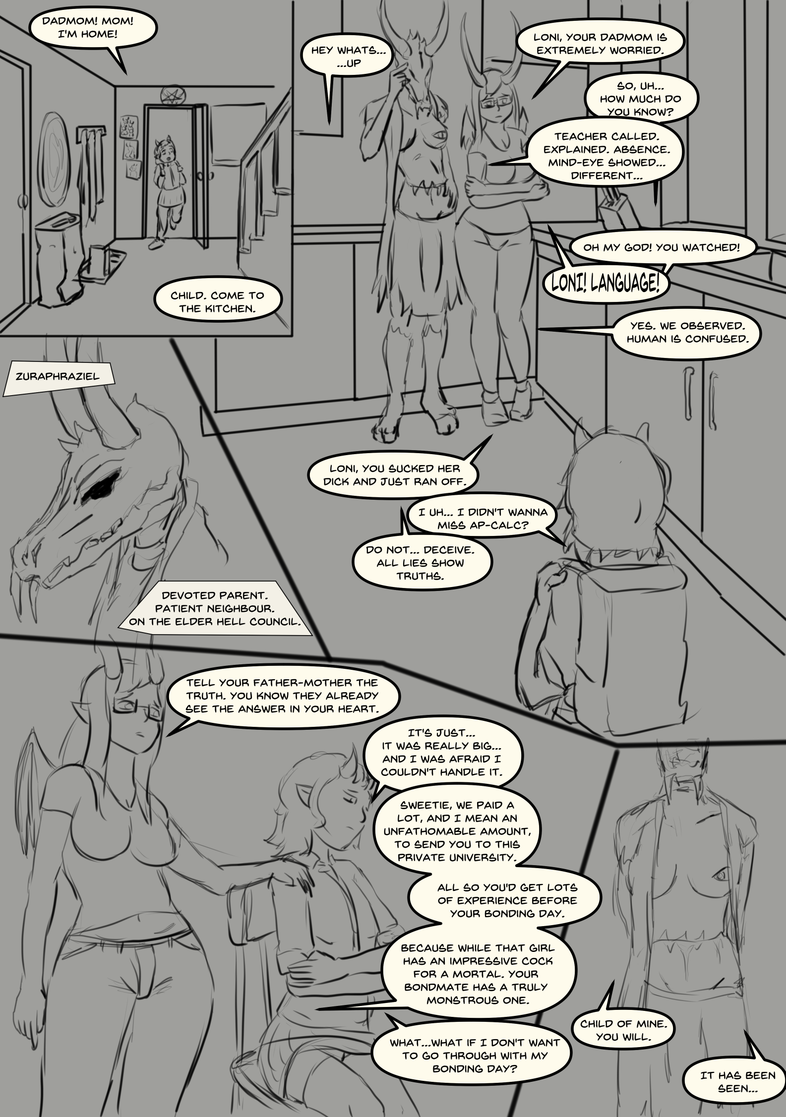 Reproductive Health: Chapter 1, Page 7