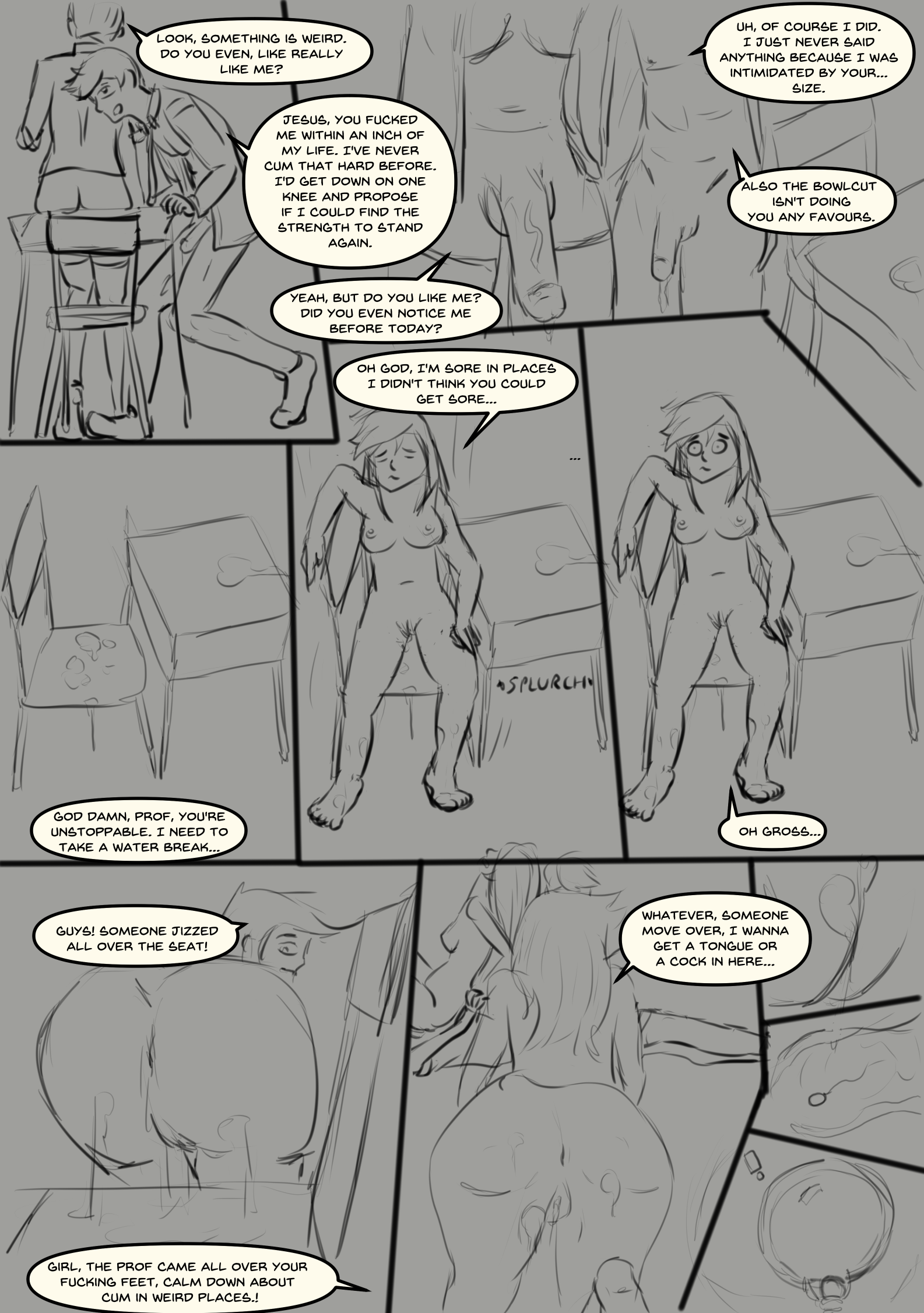 Reproductive Health: Chapter 1, Page 25