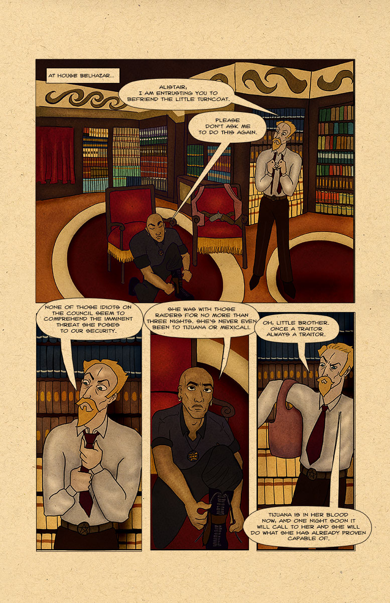Ch 4: Page 15