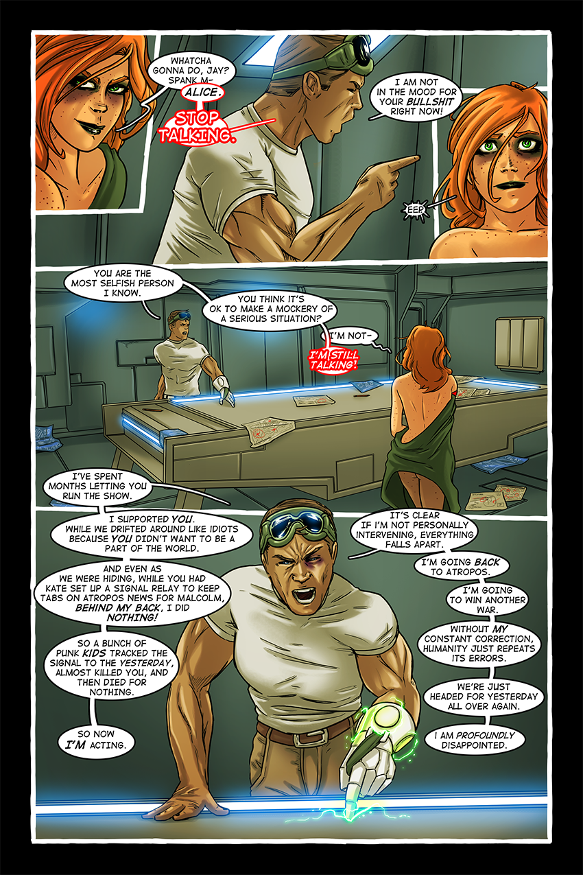 Episode 3 - Page 51