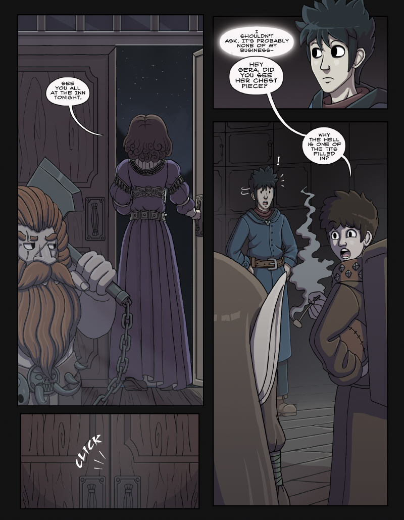 Page 7-18