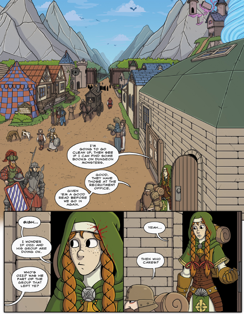 Page 4-2