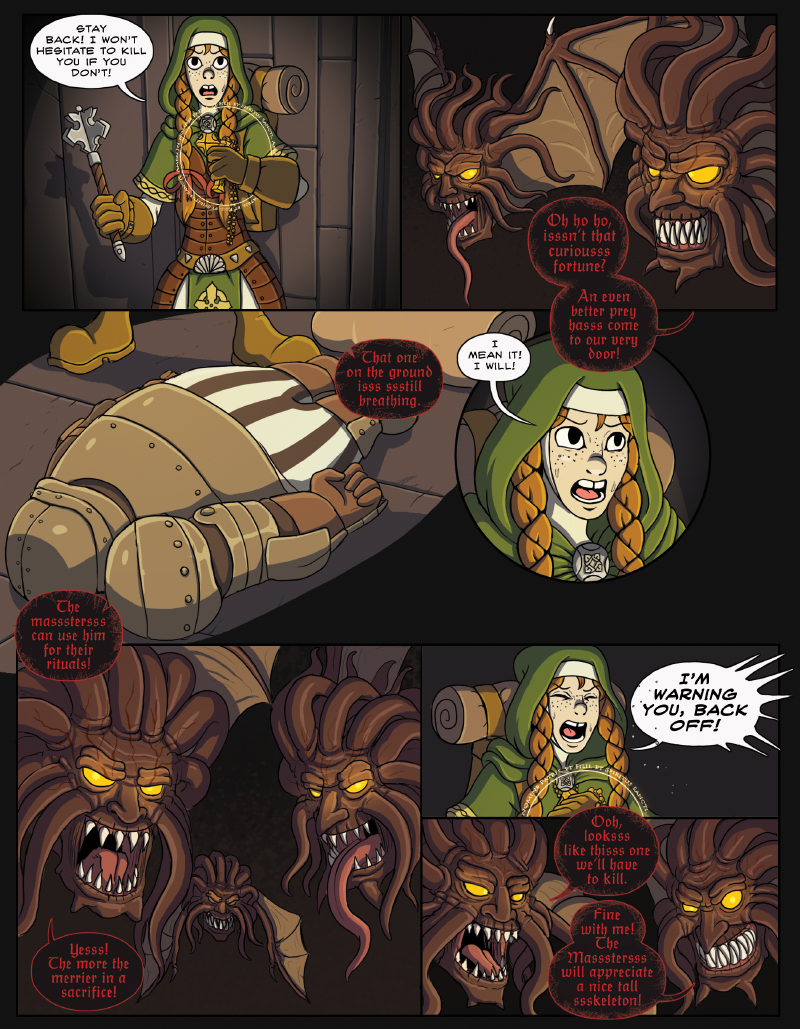 Page 3-33