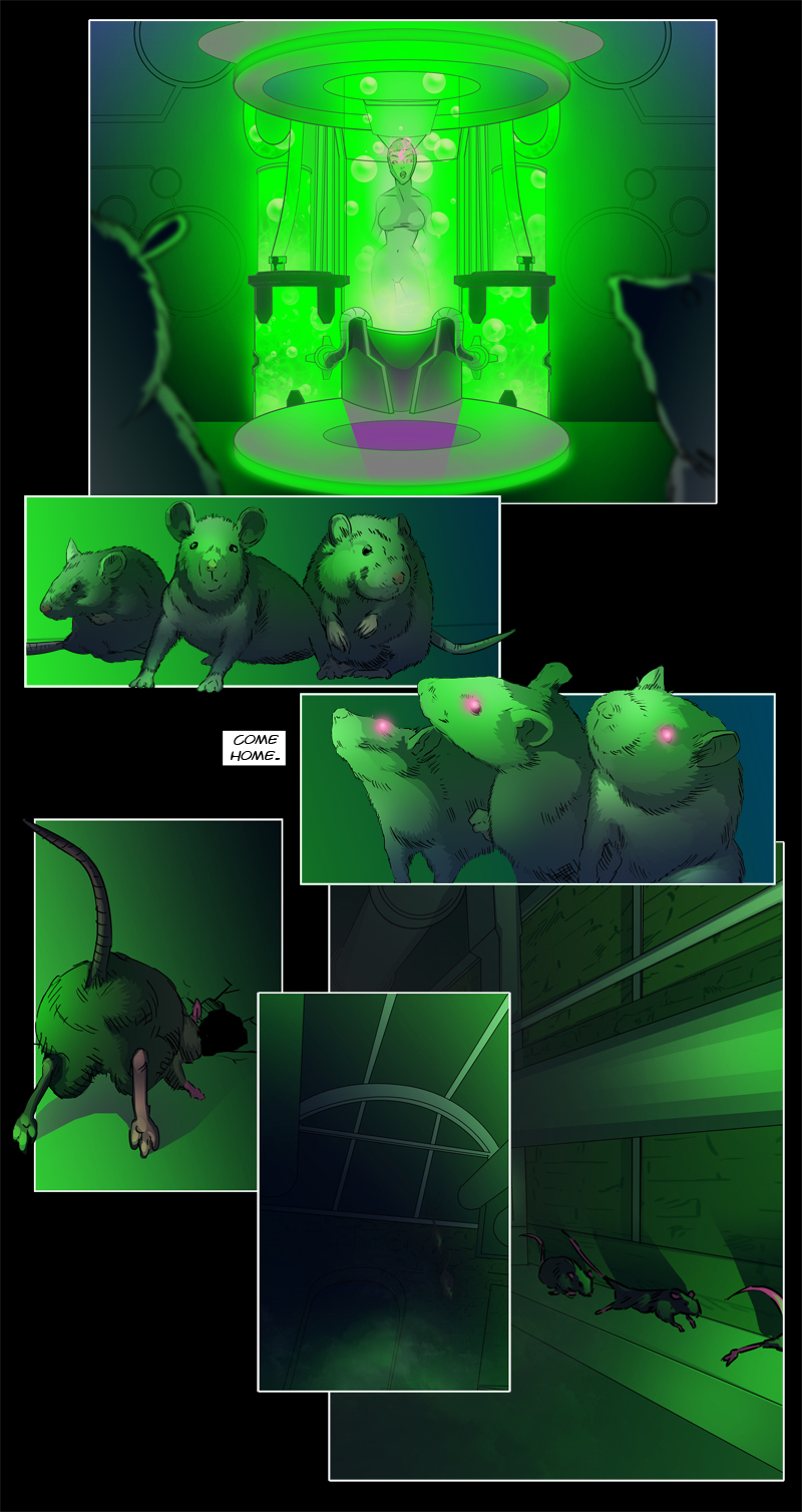 Issue 8 - Page 4