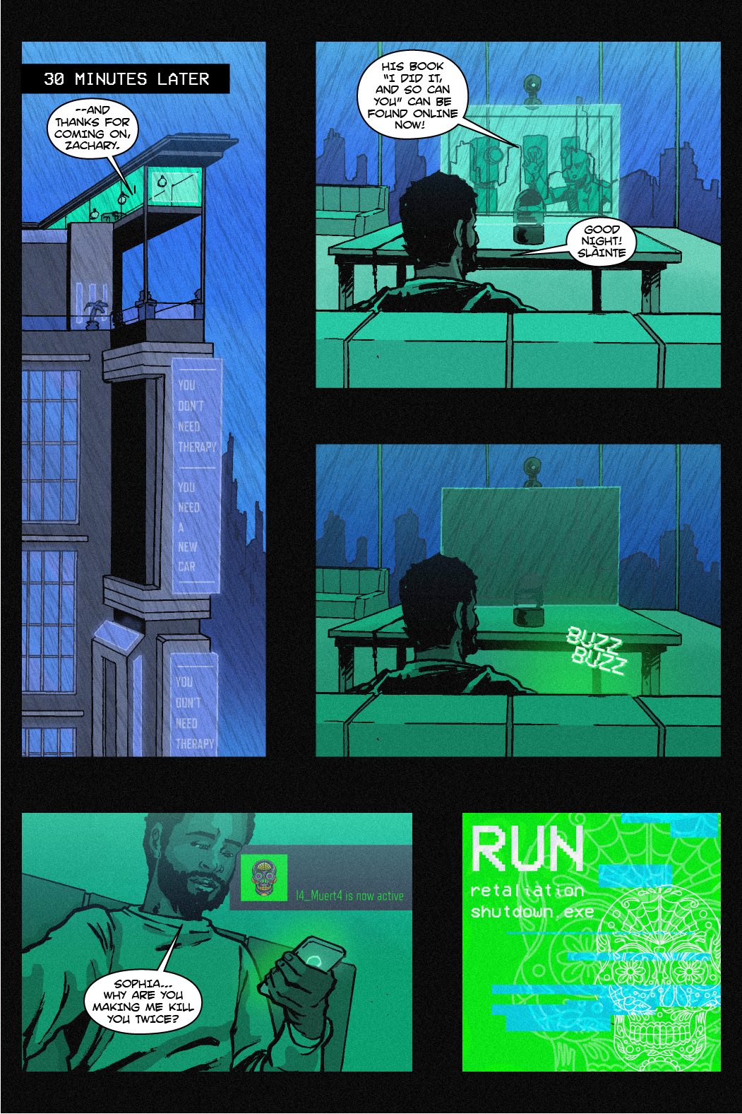 Chapter 3 Page 24