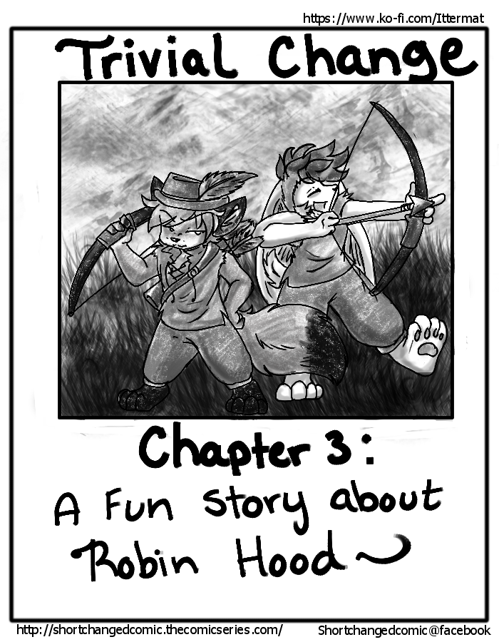 Chapter 3- page 1