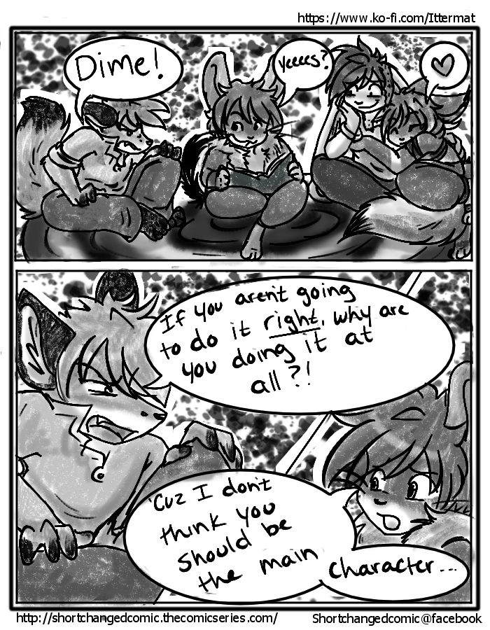 Chapter 3- Page 3