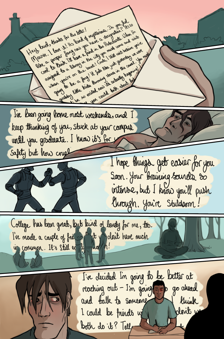 Chapter 2, page 8