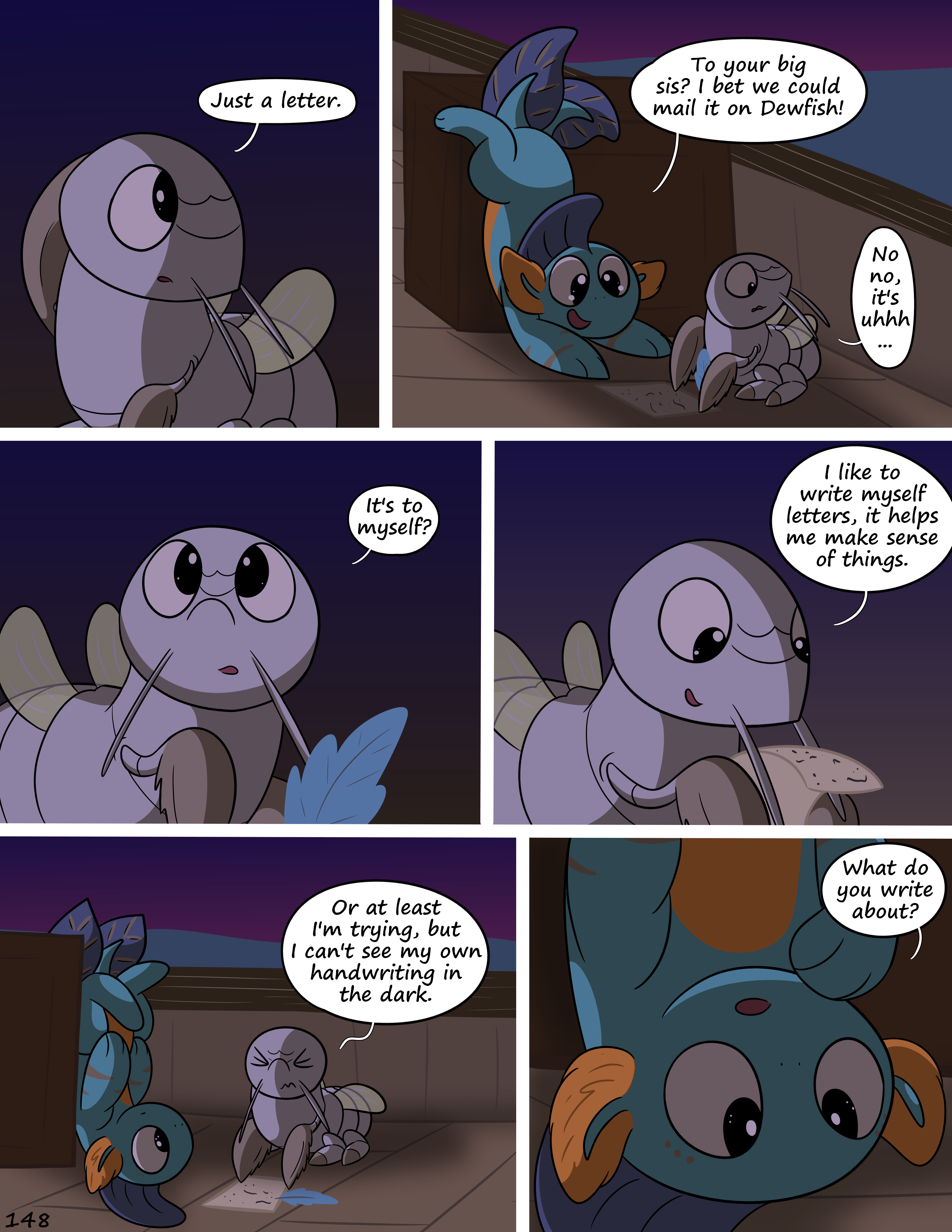 Chapter 4, Page 20