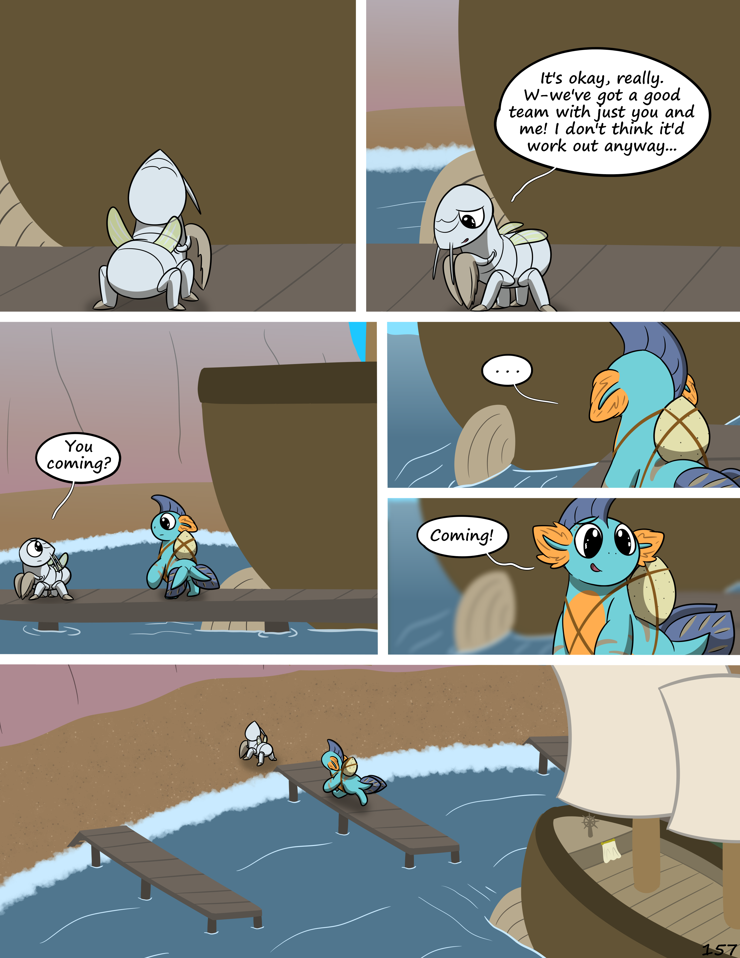 Chapter 4, Page 29