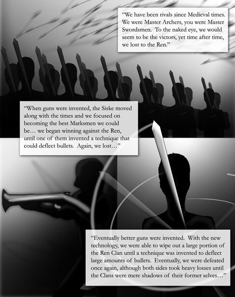 Chapter 10 - Page 4