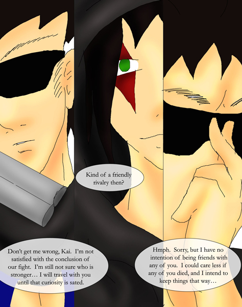 Chapter 10 - Page 13