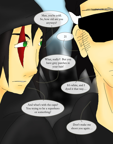 Chapter 10 - Page 14