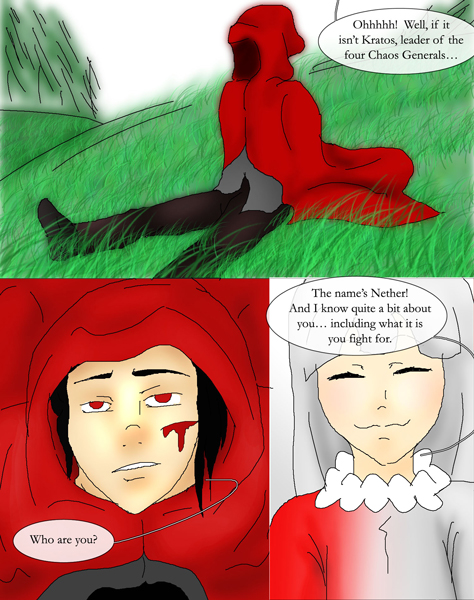 Chapter 10 - Page 22