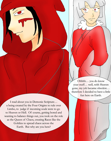 Chapter 10 - Page 25