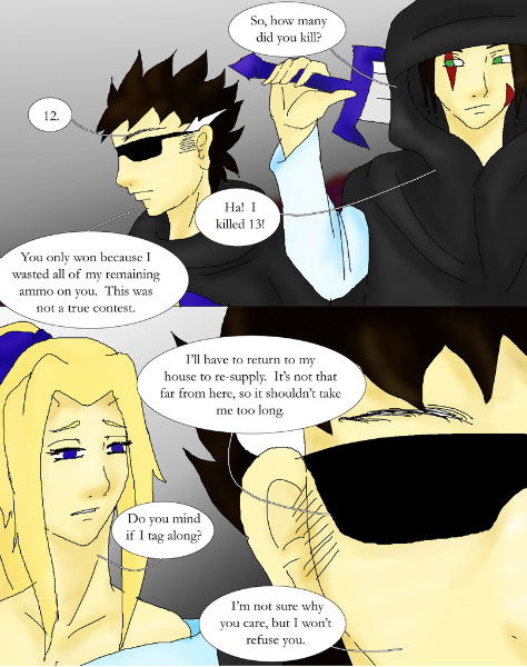 Chapter 11 - Page 7