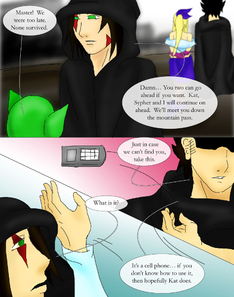 Chapter 11 - Page 8