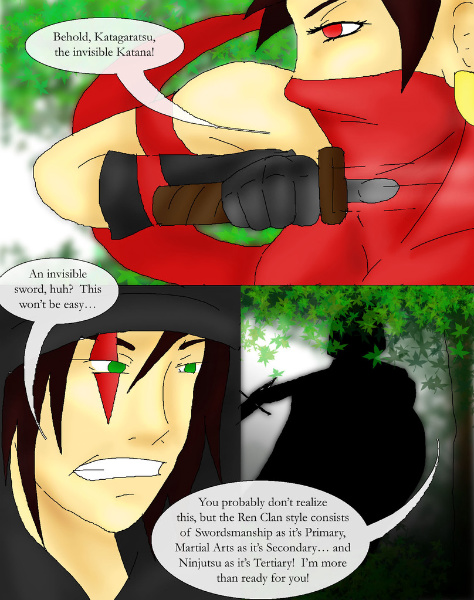 Chapter 11 - Page 14