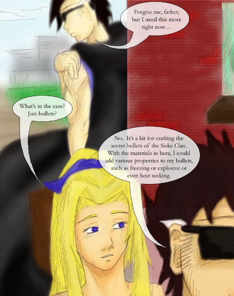 CHapter 11 - Page 19