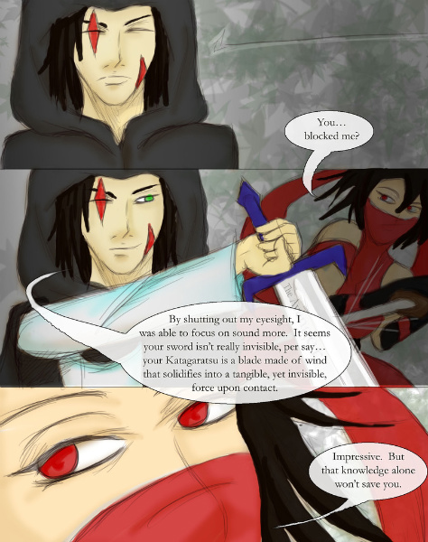 Chapter 11 - Page 22