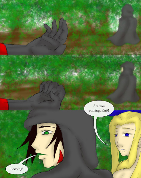 Chapter 11 - Page 31