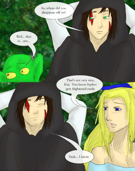 Chapter 12 - Page 3