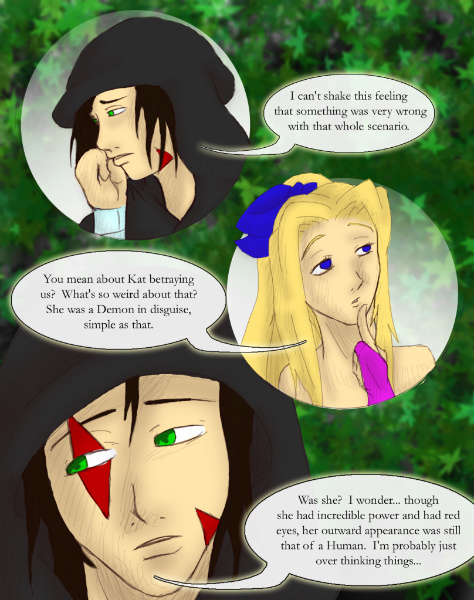 Chapter 12 - Page 4
