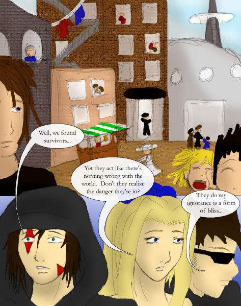 Chapter 12 - Page 6