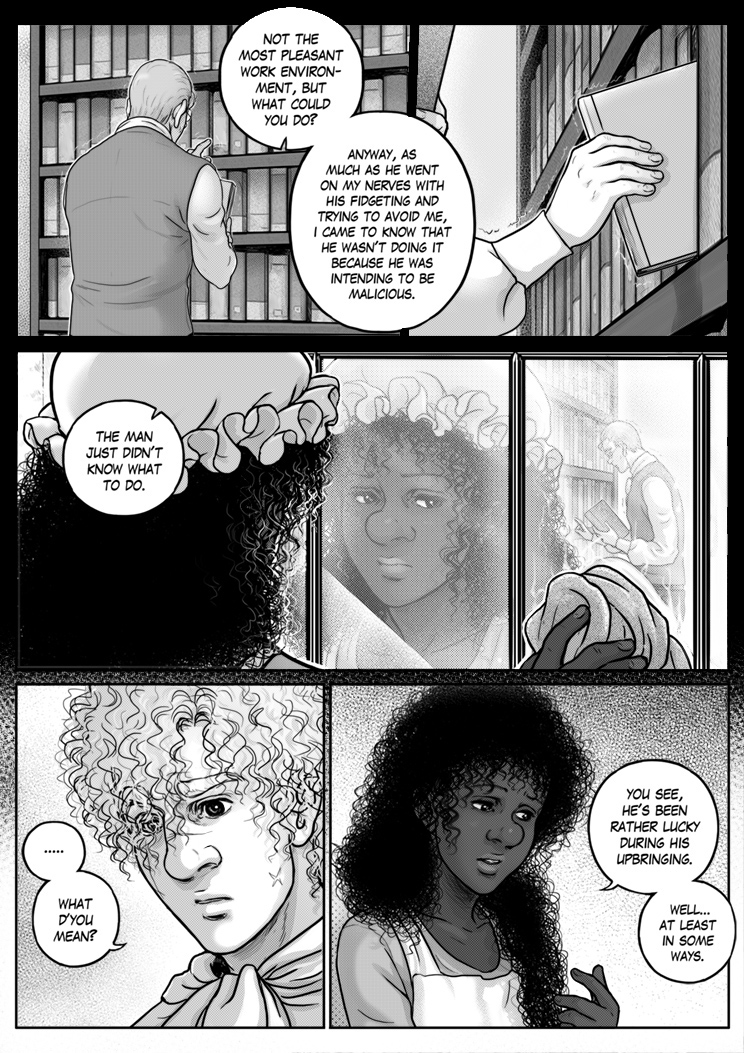 Page 323