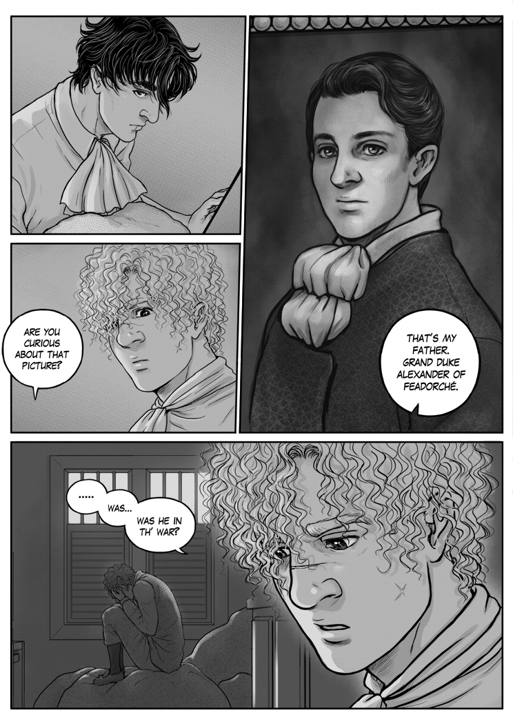 Page 410