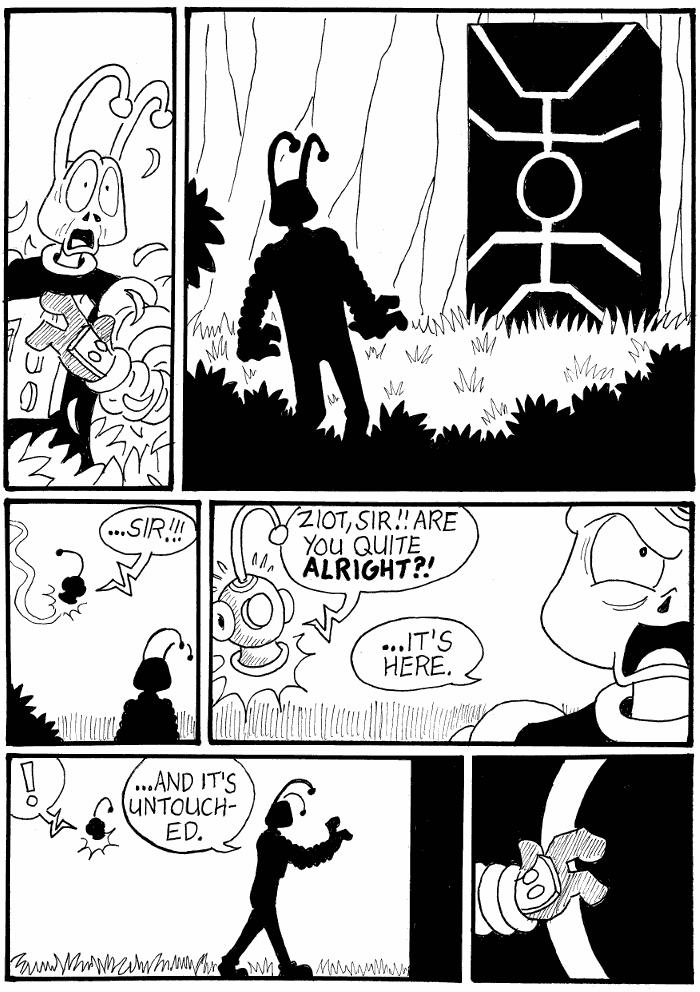 (#7) Eureka