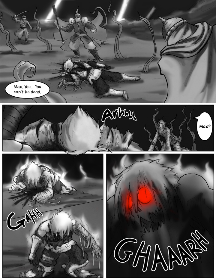 Chapter 1 Page 65