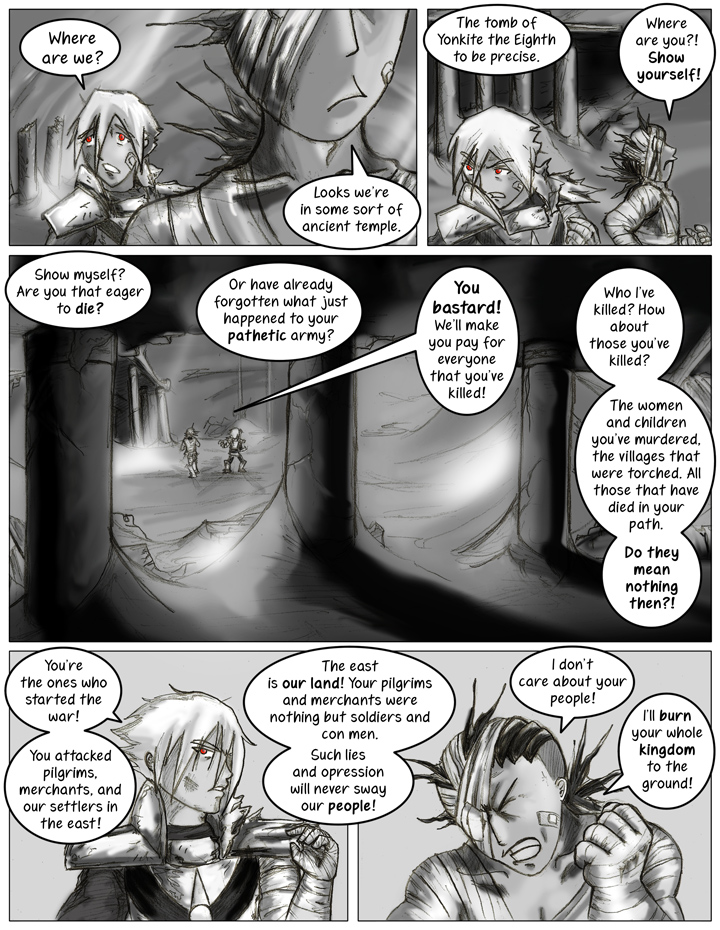 Chapter 1 Page 62