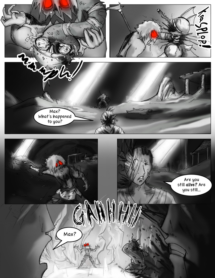 Chapter 1 Page 68