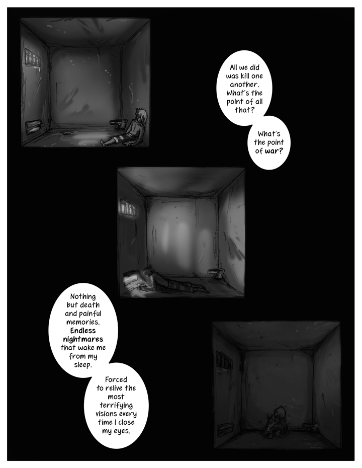 Chapter 1 Page 76